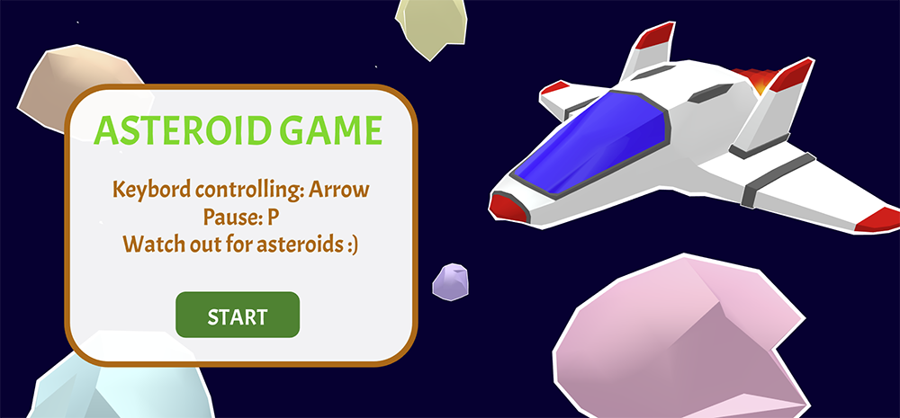 Asteroid_game-screen-mini